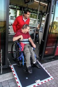 Autobus_, Ph Massimo Sal_2013