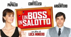 Un-boss-in-salotto-